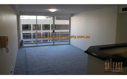 Unit 32/569-581 George Street, Sydney NSW 2000