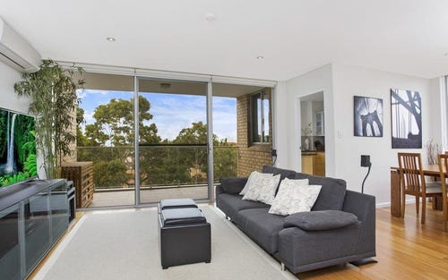 15/94A Spofforth Street, Cremorne NSW