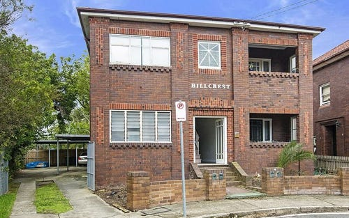 4/5 Sunning Place, Summer Hill NSW 2130