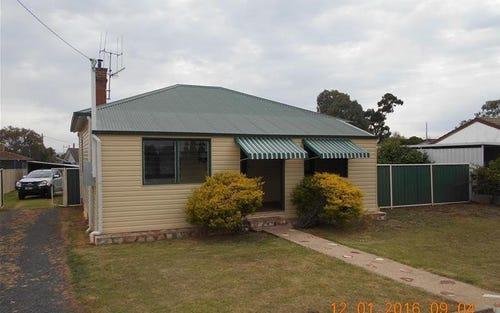 146 Gladstone Street, Mudgee NSW