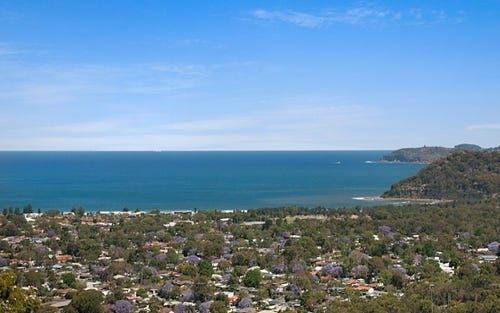 21 The Palisade, Umina Beach NSW 2257