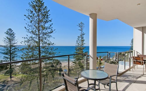 7/36 William Street, Port Macquarie NSW 2444