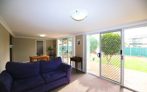 5 Cedric Street, Macquarie Fields NSW