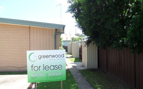 3-457 George St, South Windsor NSW