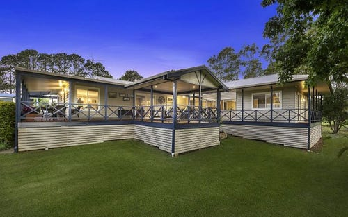 388 King Creek Road, King Creek NSW 2446