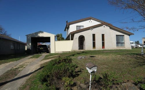 106 Warialda Road, Inverell NSW 2360