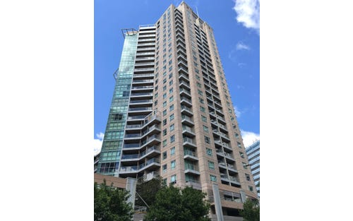 1013/2A Help St, Chatswood NSW