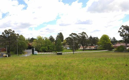 Lot 24 Willow Drive, Moss Vale NSW 2577