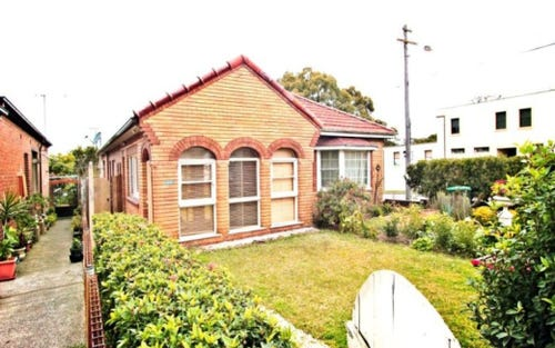 109 Burwood Road, Concord NSW 2137