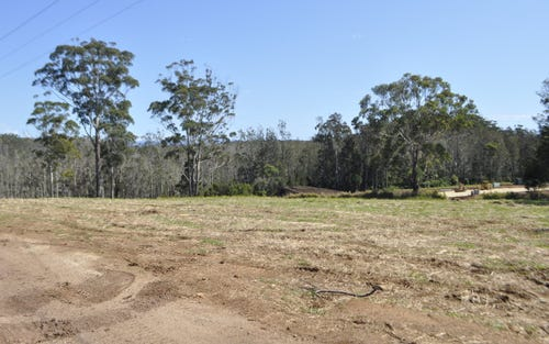 Lot 618, Richwood Ridge, Port Macquarie NSW 2444