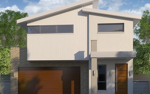 Lot 117, 26-34 Schofields Farm Road, Schofields NSW 2762