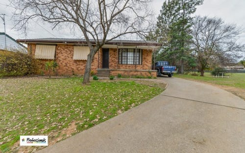 5 Avon Place, Tamworth NSW 2340