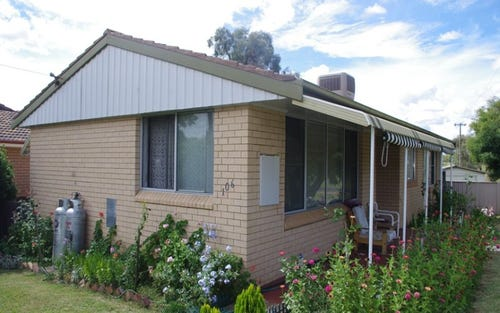 106 Short Street, Woodstock NSW 2360