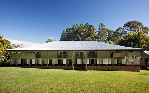 82 Southarm School Road, Woodford Island NSW 2463