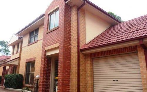 15 Martin Street, Lidcombe NSW