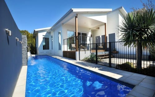 40 Split Solitary Road, Sapphire Beach NSW 2450