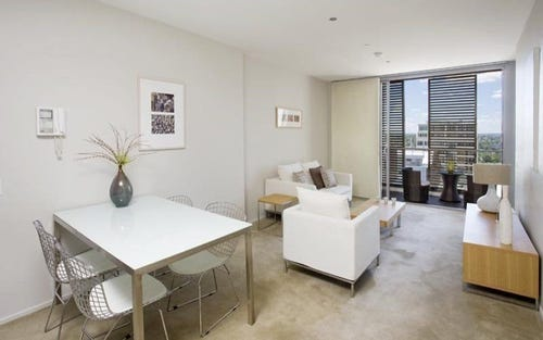 W8.04/599 Pacific Highway, St Leonards NSW