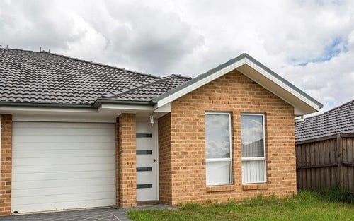 30B Durham Rd, East Branxton NSW 2335
