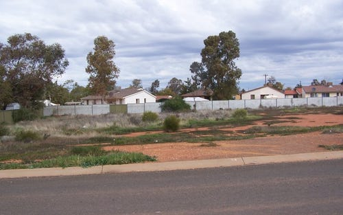 LOT 72, 36 ACACIA, Cobar NSW 2835