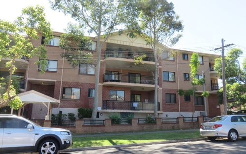 6/13-15 Gordon Street, Bankstown NSW