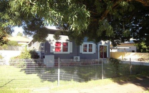 5 Burrendong Way, Bletchington NSW 2800