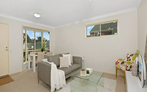 73/25-29 Pine Road, Casula NSW 2170