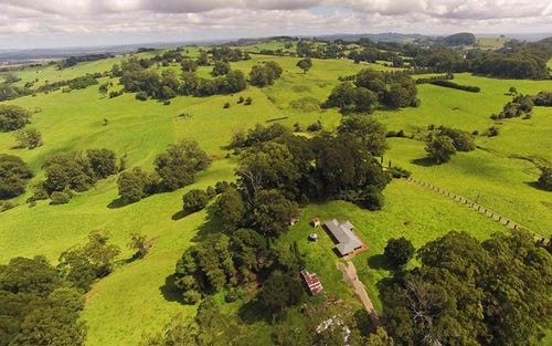 70 Warreeah Lane, Kangaloon NSW 2576