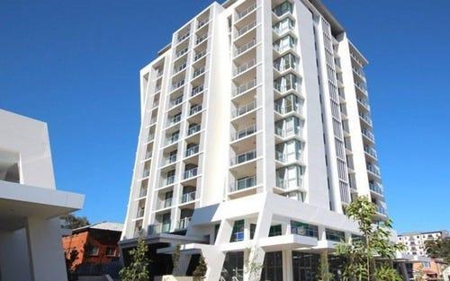 111 High Street, Mascot NSW 2020