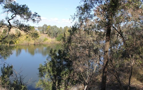 Lot 61, Off Springwood Road, Yarramundi NSW 2753