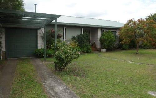 12 Subiaco Avenue, Cessnock NSW 2325
