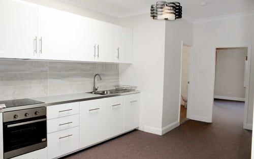 A/216 King Street, Newtown NSW