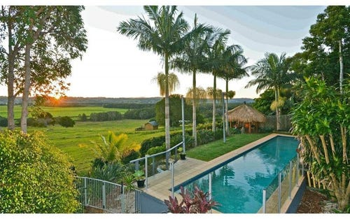 6 Hilltop Place, Lennox Head NSW 2478