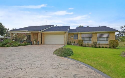 166 Appin Rd, Appin NSW 2560
