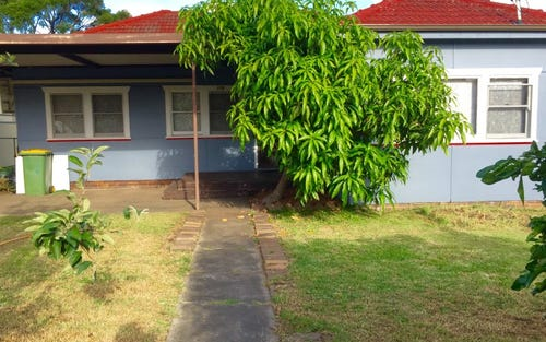 178 Railway Terrace, Merrylands NSW