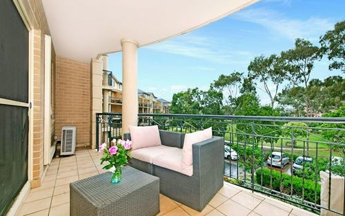 4/3 Bradley Place, Liberty Grove NSW 2138