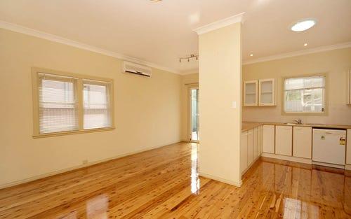 28 Griffiths Street, Sans Souci NSW
