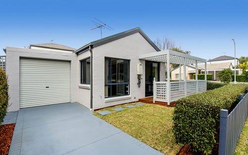 1 Karri Pl, Parklea NSW