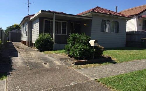 184 Michael Street, Jesmond NSW