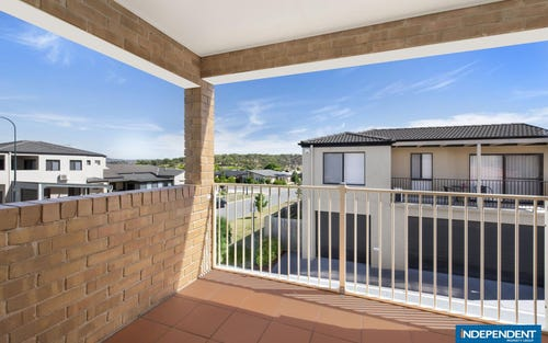 2/329 Anthony Rolfe Avenue, Gungahlin ACT 2912