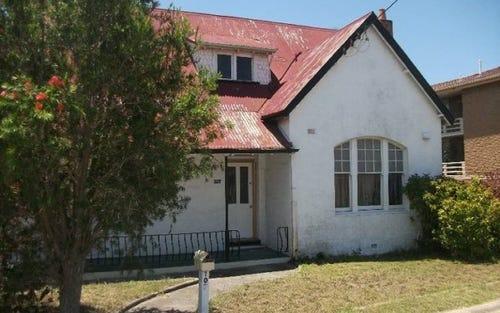 107 Station Street, Waratah NSW 2298