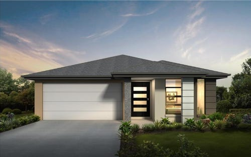 Lot 1108 Proposed Road, Jordan Springs NSW 2747