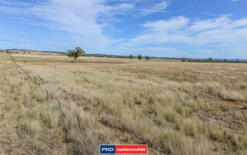 Lot 3 701 Ascot Calala Road, Tamworth NSW 2340
