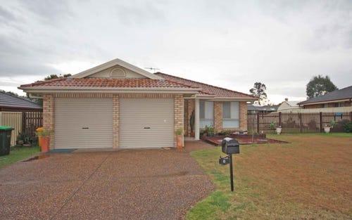 8 North Close, Singleton NSW