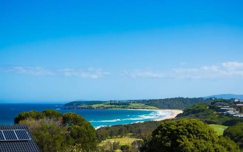 2/130 Pacific Way, Tura Beach NSW 2548