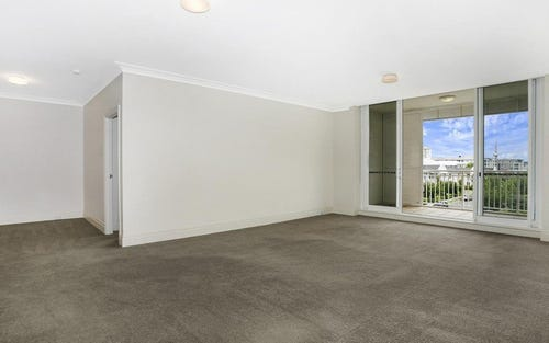402/15 Peninsula Drive, Breakfast Point NSW