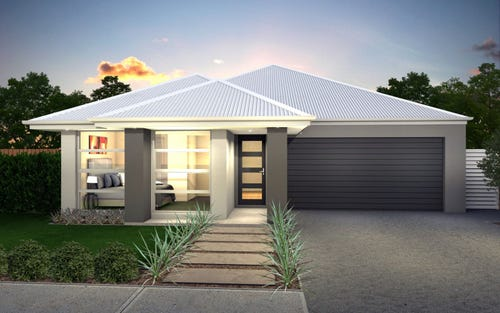 Lot 8012 Brooks Reach, Horsley NSW 2530