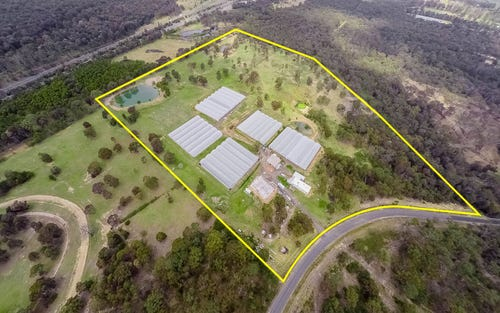 Address available on request, Pheasants Nest NSW 2574