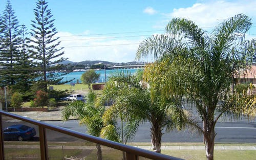 10/31 Wharf Street 'Anchorage', Tuncurry NSW 2428