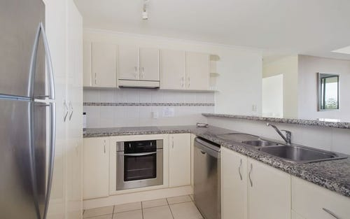 Unit 45/67 William Street (Kiea), Port Macquarie NSW 2444