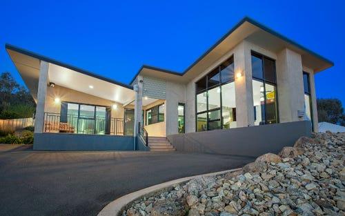 120 Johnston Road, Albury NSW 2640